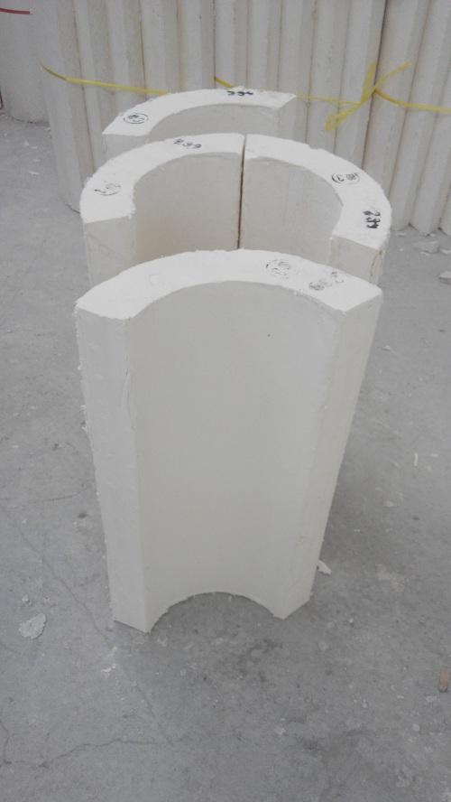 硅酸钙保温