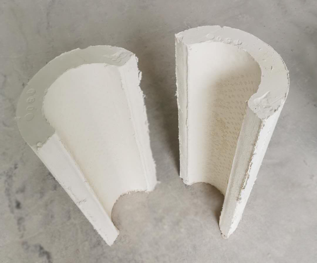硅酸钙保温板